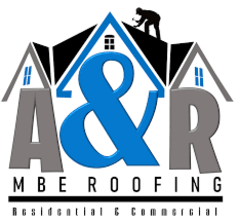 A&R MBE Roofing