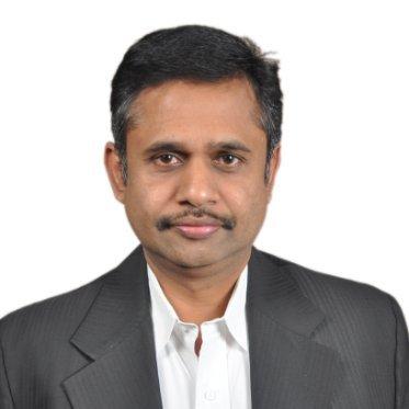 Sundara R Nagalingam
