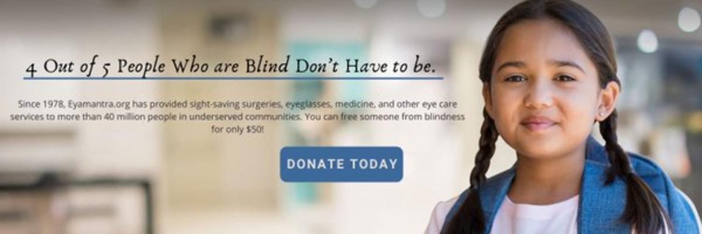 Eye Mantra Foundation