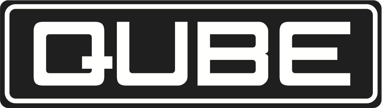 Qube Cinema