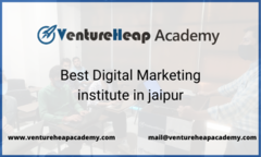 VentureHeap Academy