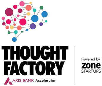 Thought Factory