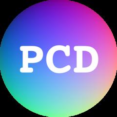 PCD India