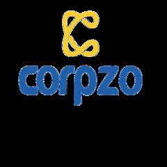 corpzo
