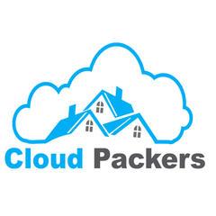 Cloud Packers movers Mumbai