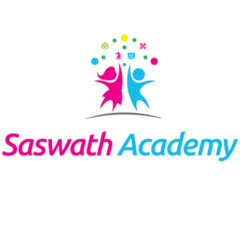 Saswath Academy
