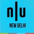 Null Delhi