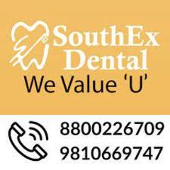 SouthEx Dental