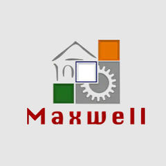 Maxwell Auto Doors