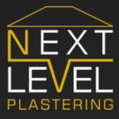 Next Level Plastering Ltd