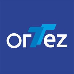 Vidya Ortez