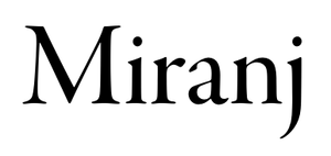 Miranj