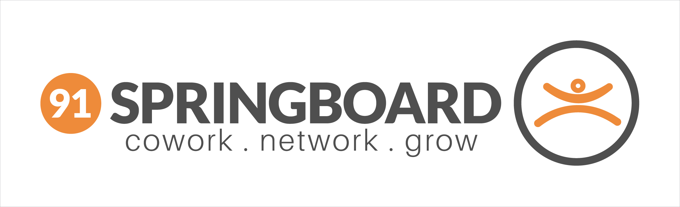 91springboard