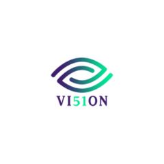 Vision 51