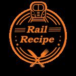 RailRecipe