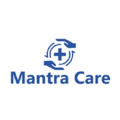 Mantra Care Foundation