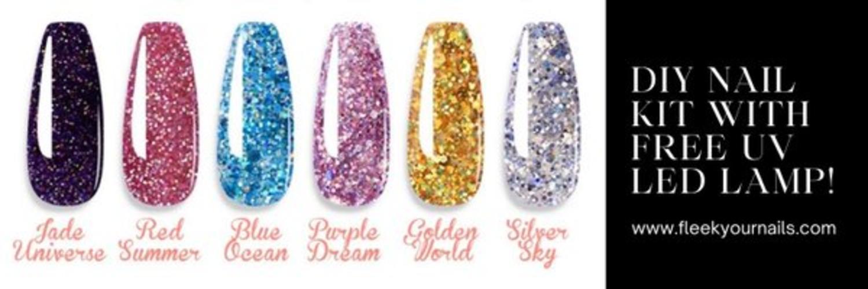 Fleek Your Nails