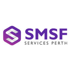 SMSF Perth - Self Managed Super Fund