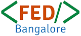 Bangalore Frond End Developers Group