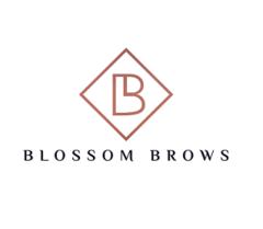 Blossom Brows