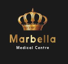 MarbellaMedical Center