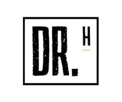 Dr Herbals CBD