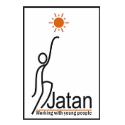 Jatan Sansthan, Project Uger