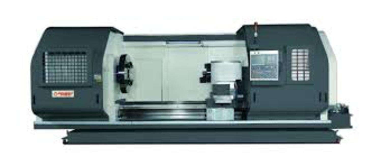 Broadbent Stanley Machine Tools