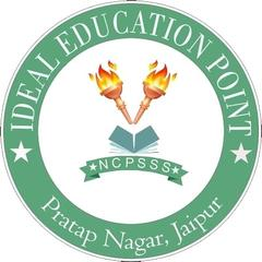 Ideal Education Point (NCPS)