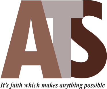 Aditya Trading Solutions(ATS)