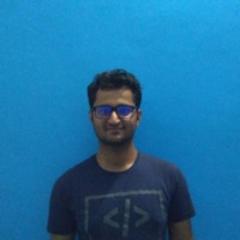 Vipin Kumar Dahiya