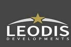 Leodis Developments