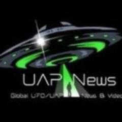 UAP News