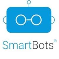 SmartBots AI