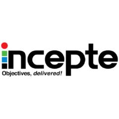 Incepte Pte Ltd.
