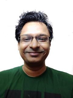 Anjanesh Lekshminarayanan