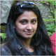Deepa Venkatraman