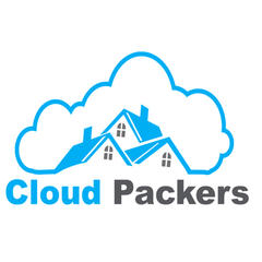 Cloud Movers and Packers Pvt Ltd