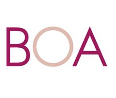 BOA Skin Care