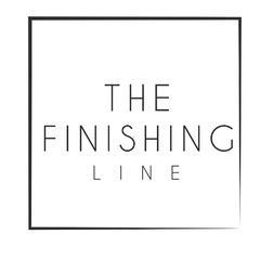 The Finishing Line Pte Ltd