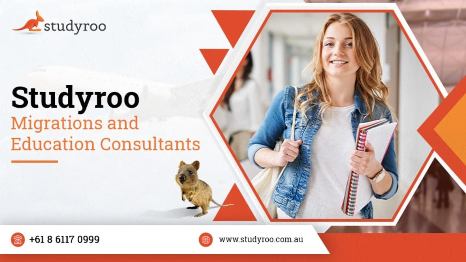 Studyroo - Education Consultant Perth   Study in Perth
