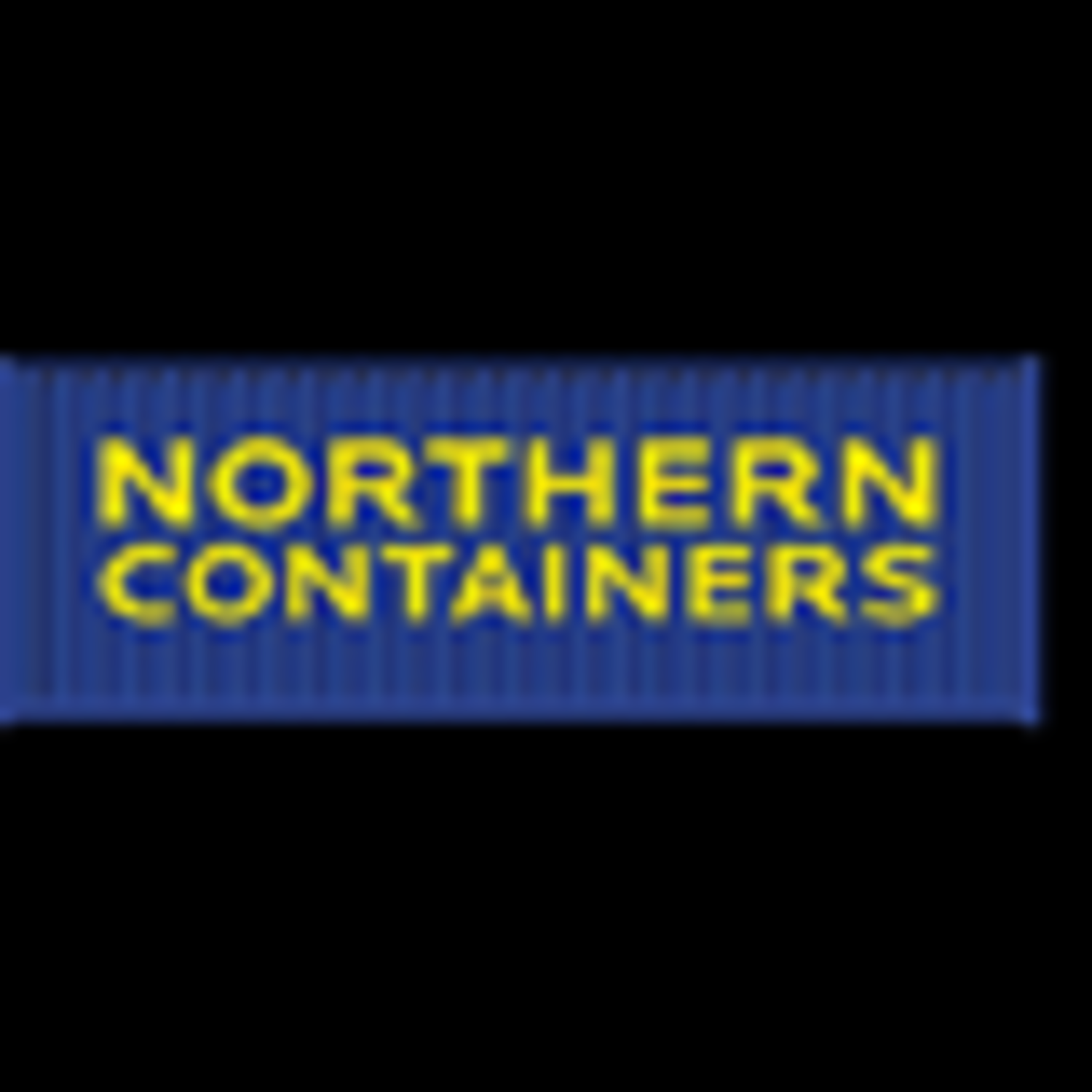 Northern Containers Ltd