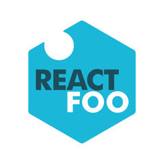 ReactFoo