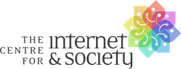 The Center for Internet and Society