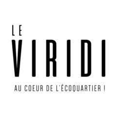 Le VIRIDI - Condos locatifs