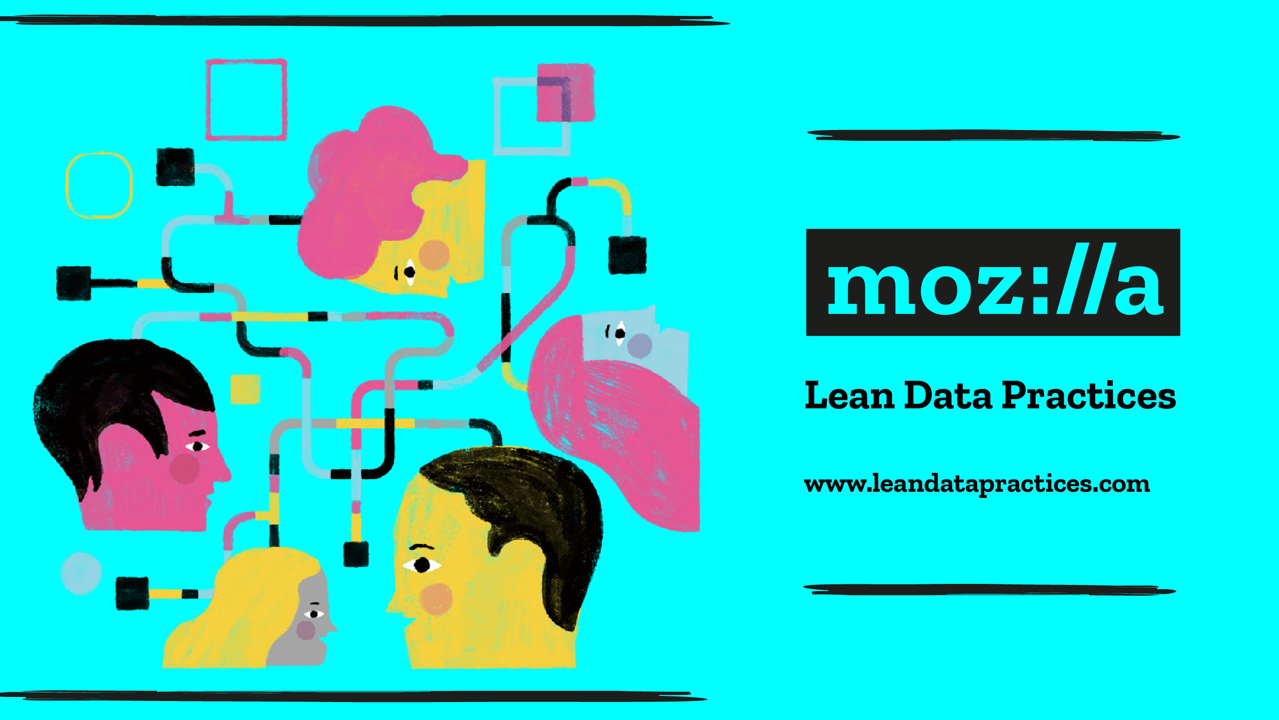 The big data paradox: how a company like Mozilla is focussing on better data, not more