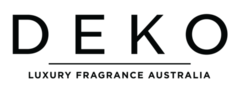 Deko International
