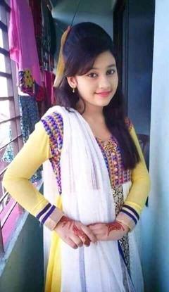 Divya Shetty