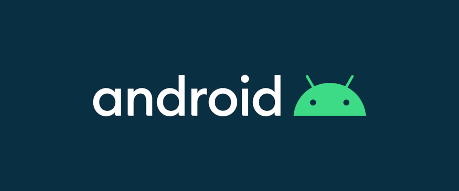 Trends in Android App Testing