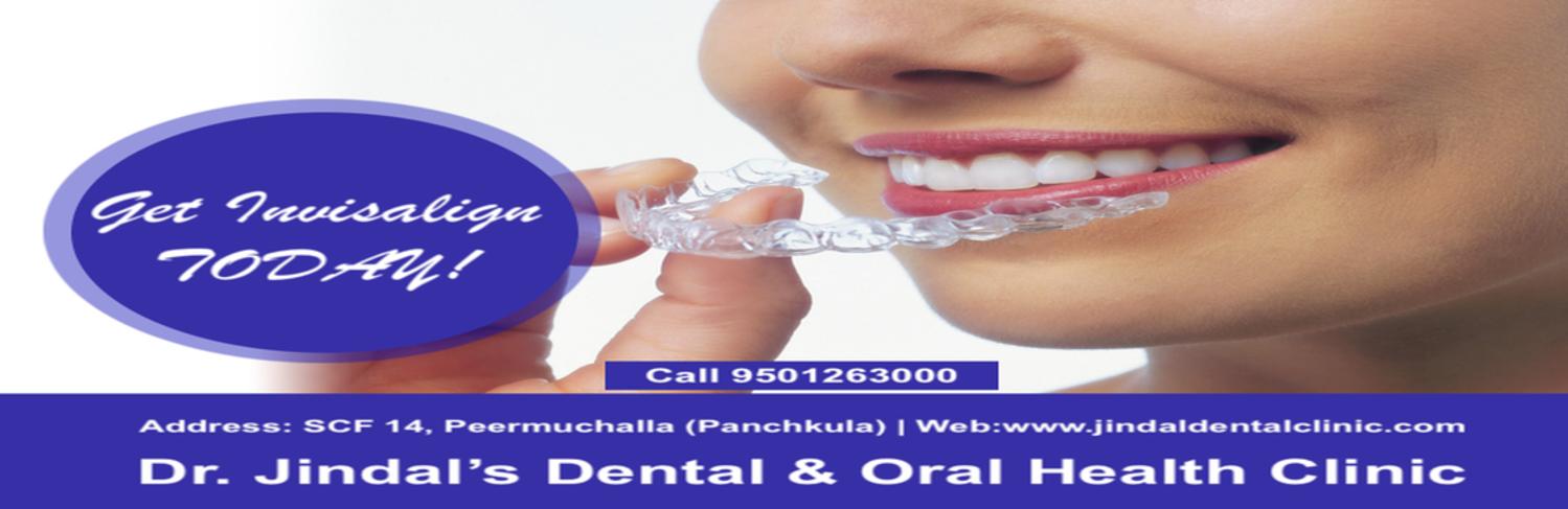 Jindal Dental Clinic
